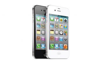 iPhone-4S-2011
