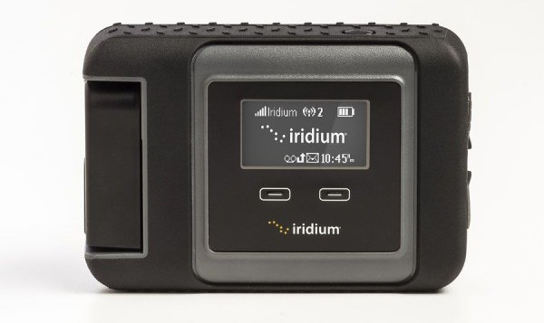 iridium-go-1