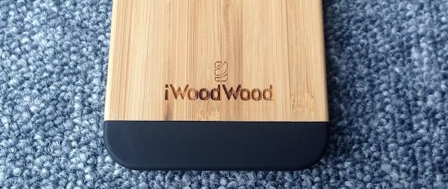 iWoodwood4