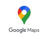 Mapy Google na iOS zyskują widżety ekranu głównego