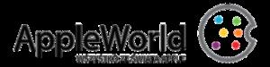 logo_appleworld_retina