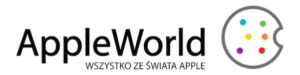 logo_retina_mobile