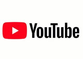YouTube testuje tańszą opcję subskrypcji bez reklam