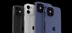 iphone-12-pro-premiera