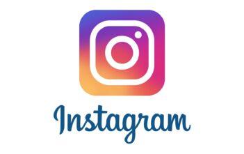 ukrywanie polubień Instagram