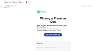premium_duo.PNG