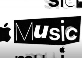 Apple Music wprowadzi dźwięk przestrzenny z Dolby Atmos i bezstratny dźwięk w czerwcu bez dodatkowych kosztów
