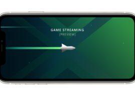 Microsoft xCloud i Xbox Game Pass nie pojawią się na iOS z powodu ograniczeń Apple