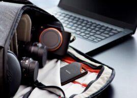 Western Digital prezentuje odświeżone dyski SanDisk Extreme SSD