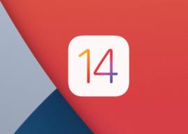 Apple udostępnia publicznie iOS 14 i iPadOS 14