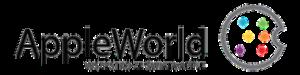 logo_appleworld