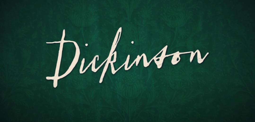 Dickinson sezon 2