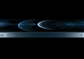 Apple wyprzedził Samsunga jako największy na świecie producent smartfonów w czwartym kwartale 2020