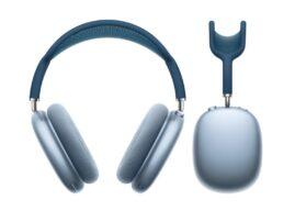 AirPods, AirPods Max i AirPods Pro nie będą obsługiwać dźwięku bezstratnego Apple Music