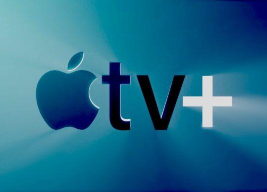 Koniec z darmowym rocznym okresem Apple TV+