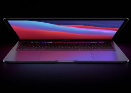 Następny MacBook Pro znów z czytnikiem kart SD?