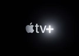 Apple chce produkować więcej filmów dla Apple TV+ aby przyciągnąć więcej użytkowników