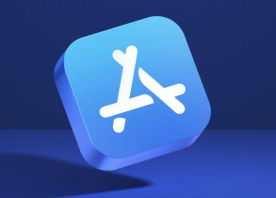 Holandia może być pierwszym krajem, który wyda orzeczenie w sprawie zarzutów antymonopolowych App Store