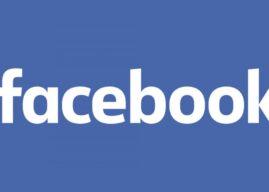 Facebook pracuje na inteligentnym zegarkiem z odłączanym wyświetlaczem i dwiema wbudowanymi kamerami