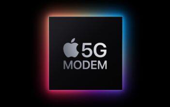 Apple-5G-Modem