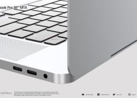 Niewydane komputery Mac i Apple Watch wymienione w eurazjatyckiej bazie danych