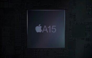 apple-a15-bionic
