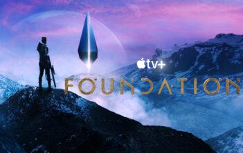 Fundacja Apple TV+