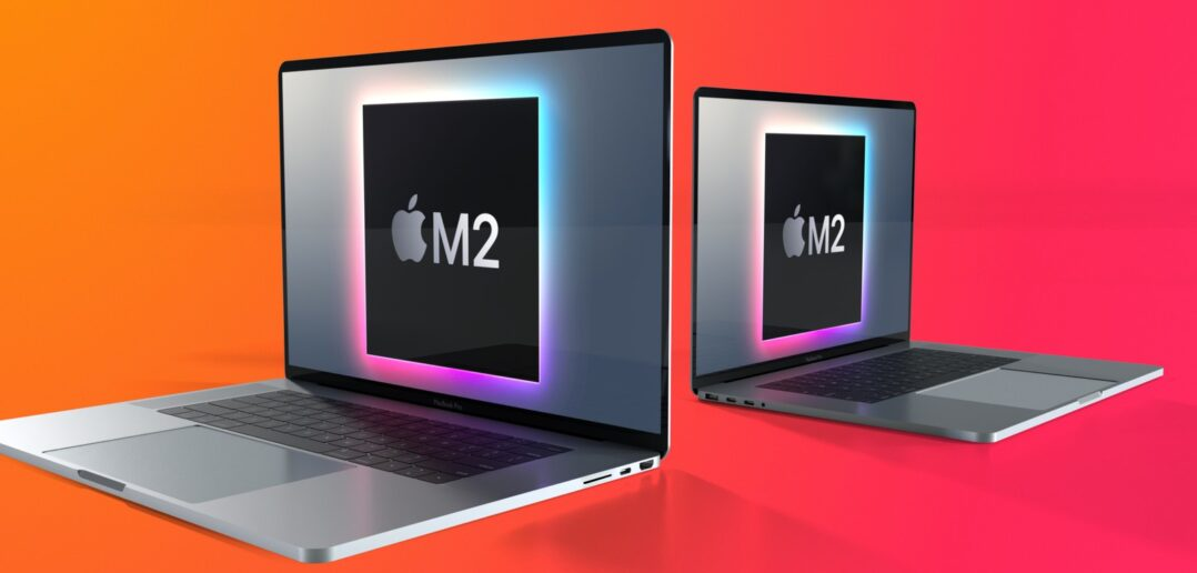 16-macBook Pro M1