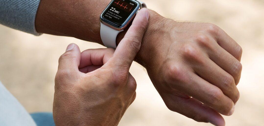 Apple-Watch-Series-4-EKG