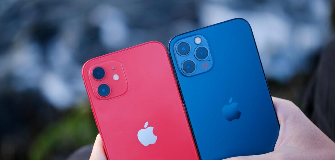 iPhone-12-Pro-iPhone-12