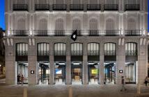 Apple-store-sol-portada