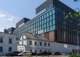 Muzeum Apple z 1500 eksponatami na jesieni w Warszawie
