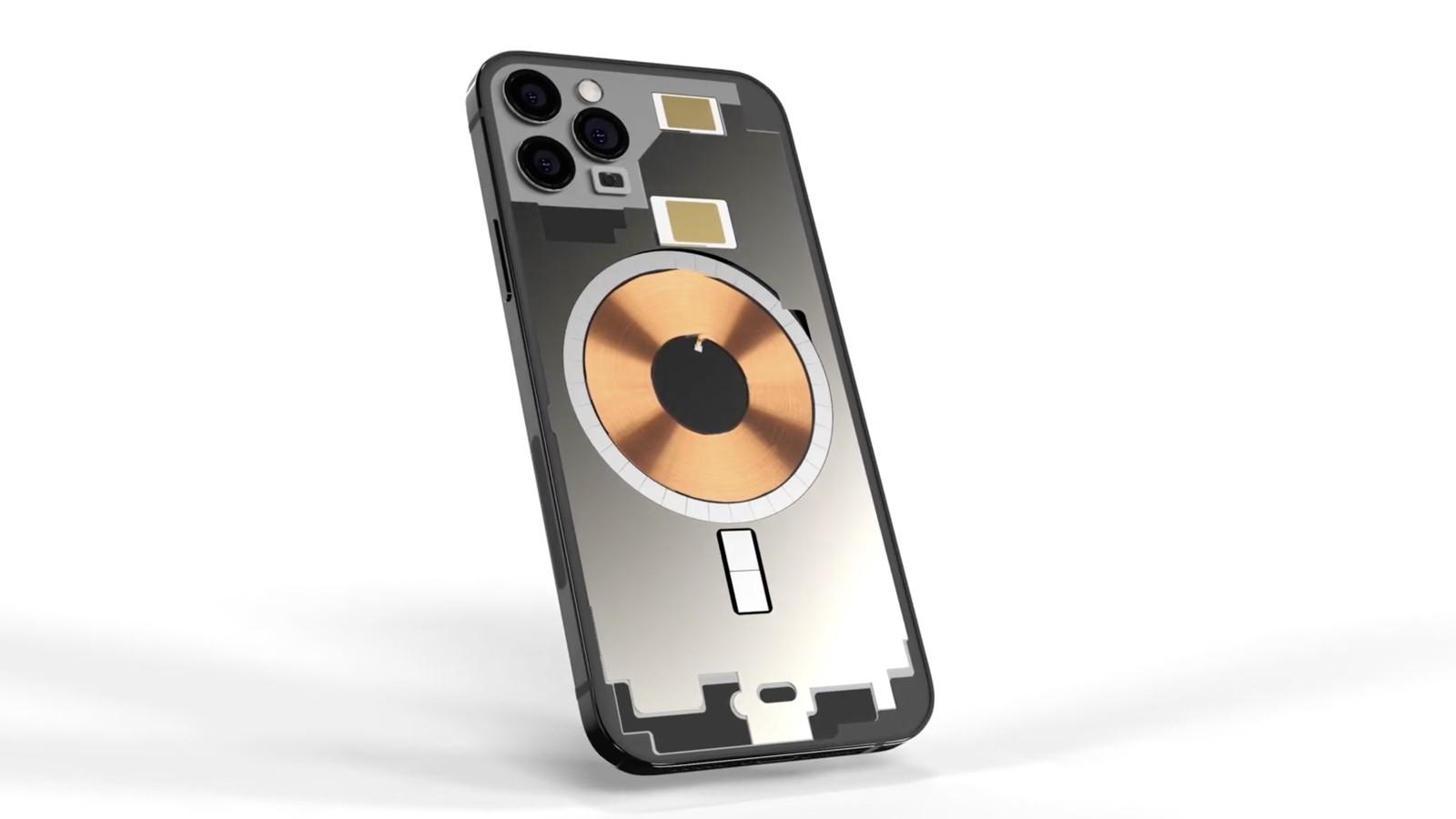 iPhone-13-cewka-ladujaca