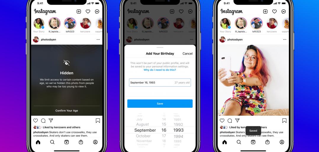 Instagram-data-urodzenia