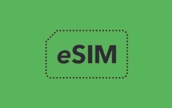 eSIM Plus
