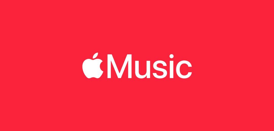 błąd-Apple-Music-iPhone-13
