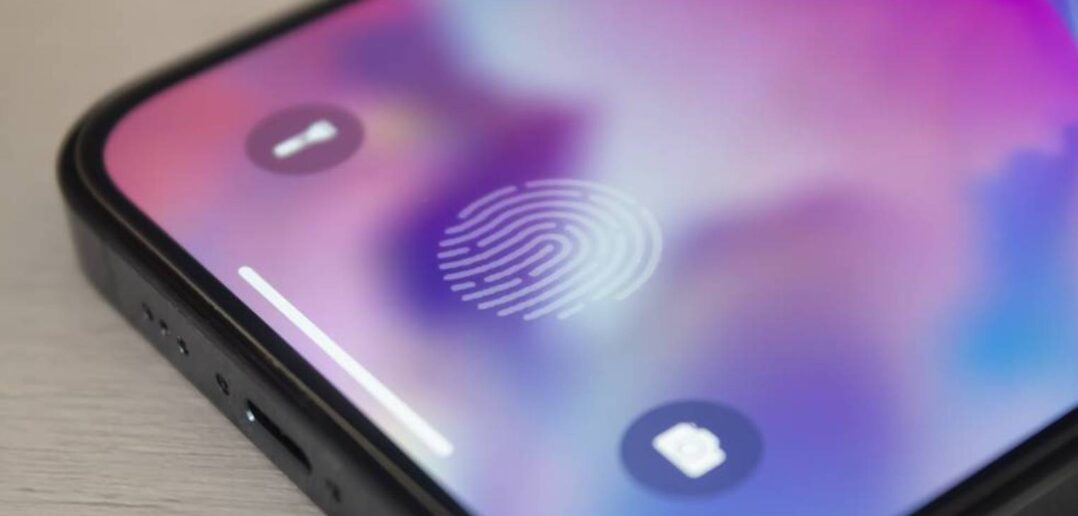 iPhone 13-bez-Touch ID