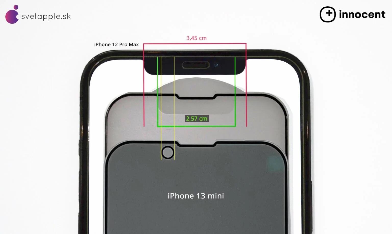 iPhone-13-etui-przeciek-4