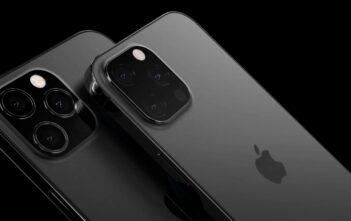 pojemność-iPhone13