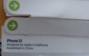 iphone-13-naklejka