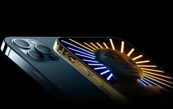 Xiao-i Robot-chce-zatrzymac-produkcje-iPhone