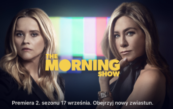 morning-show-sezon-2