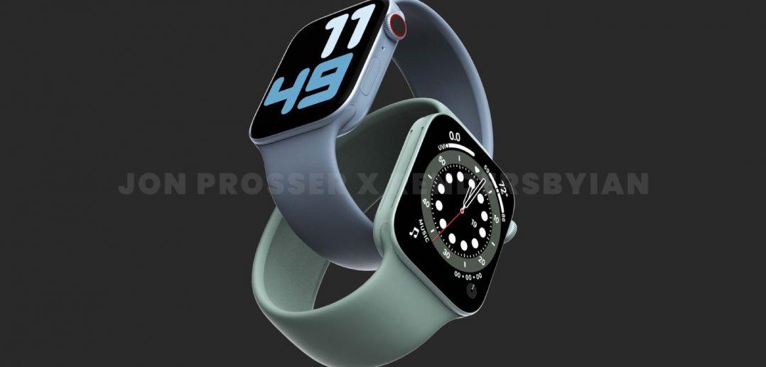 prosser-apple-watch-series-7