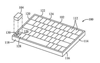 wyjmowany-klawisz-klawiatry-patent-Apple