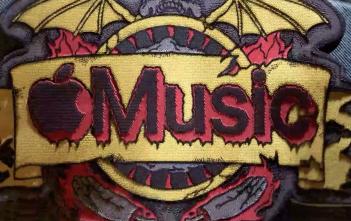 Apple-Music-promocja