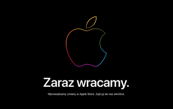 Apple-Store-zamkniety
