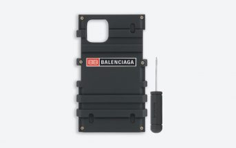 Balenciaga-etui-iPhone12