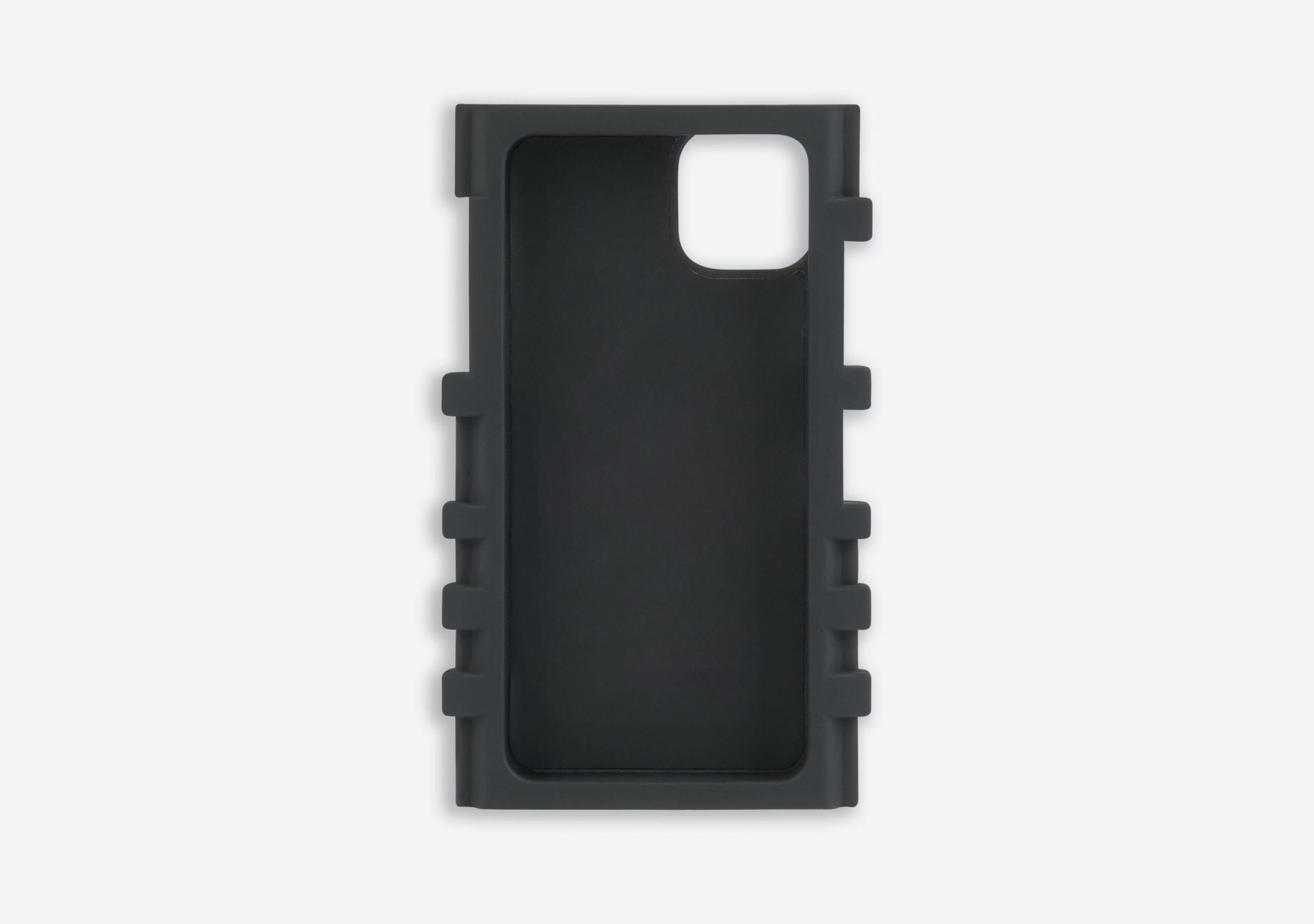Balenciaga-obudowa-iPhone12