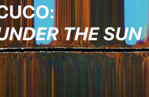 Cuco - Under the Sun - Apple mini-stories