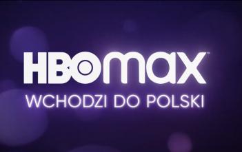 HBO-Max-Polska